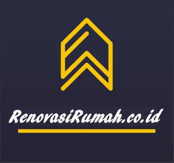 RenovasiRumah.co.id